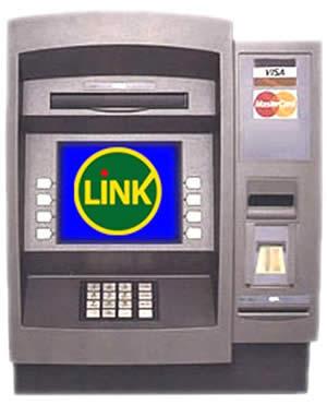 los cajeros link de lanus no tienen dinero lanus noticias