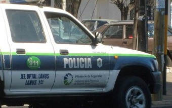 patrullero_lanus23.JPG