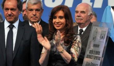 31-03-2015_buenos_aires_la_presidenta_cristina (1)