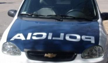 policia14-1560x690_c