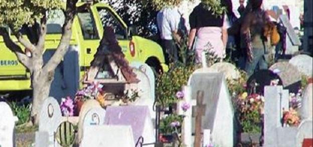 cementerio1-520x245