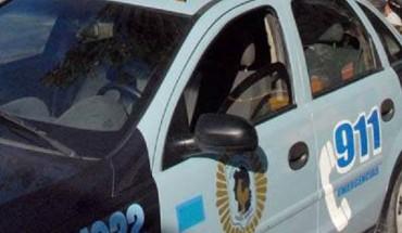 12_patrullero_policia_federal_2