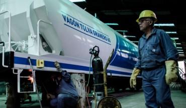 Vagon-Tolva11-700x450