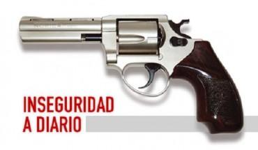 inseguridad_a_diario_1