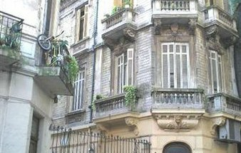 departamentos_ciudad_de_buenos_aires_206_m2_4180134437084146083
