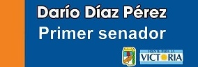 DARIO SENADOR