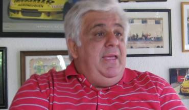 Alberto-Samid