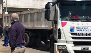 camion-lomas-de-zamora