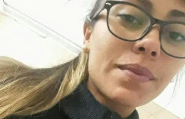 lanús mujer joven en busca de mujer de más de 30